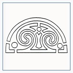 Celtic-3 (1)
