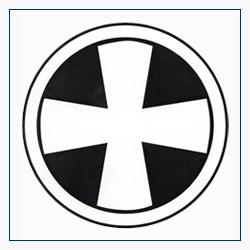 Cross-8