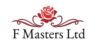 F. Masters Ltd